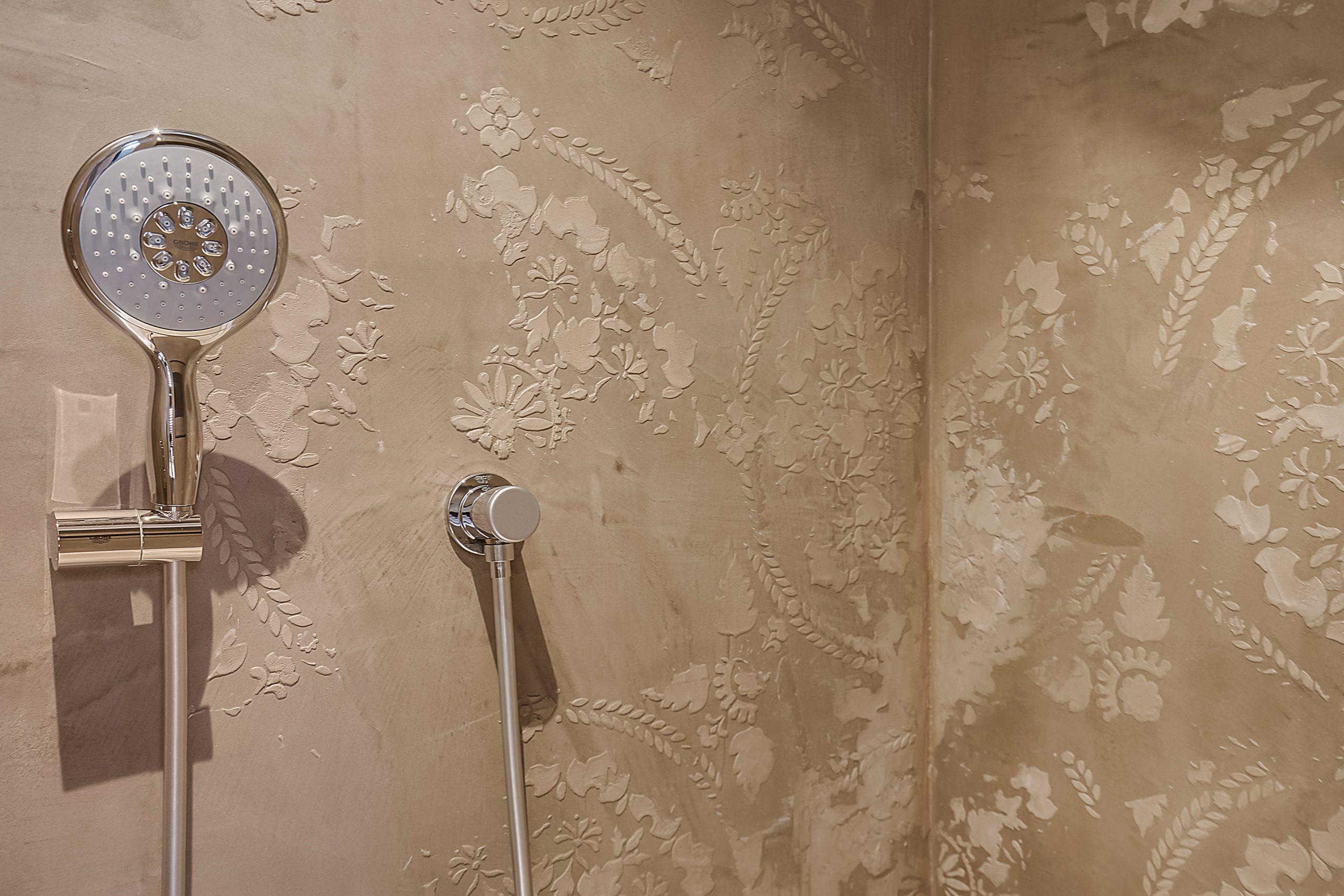 Project_haarsteeg_badkamer_decoratie