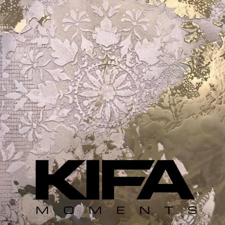 goudencombinatie_kifa
