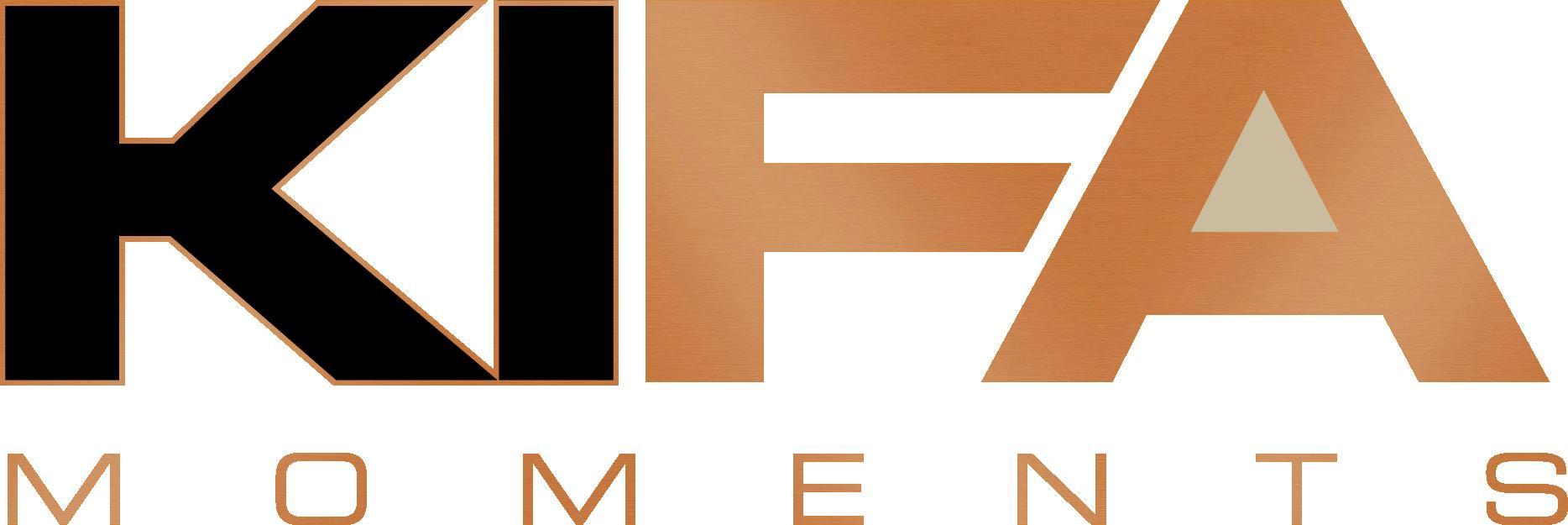 logo_kifa_transparant