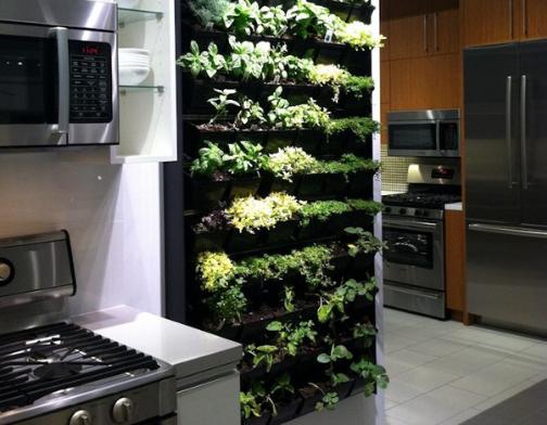 innovatie_urban_keuken