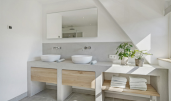 badkamer bouw afbouw desktop mobile